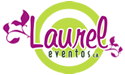 Laurel Eventos