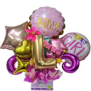 arreglo con globos valencia (3)
