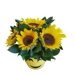 emojiflower
