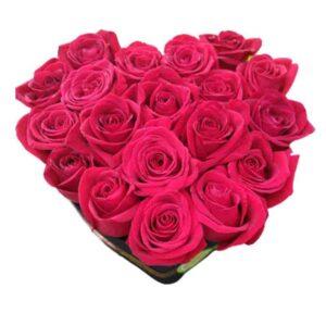 Regalos para día de los enamorados en Guataparo(4)